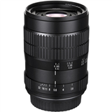 Laowa 60mm f/2.8 2X Ultra-Macro Lens for Nikon F